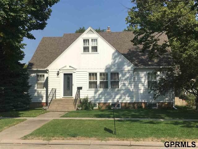 1601 Elm Street, Henderson, NE 68371 (MLS #22023997) :: Catalyst Real Estate Group