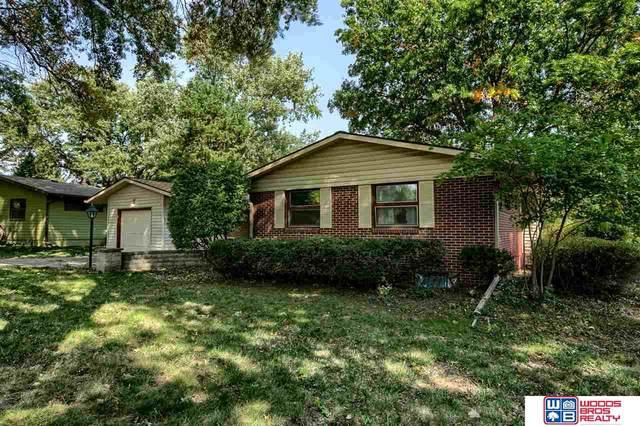 524 Mulder Drive, Lincoln, NE 68510 (MLS #22024010) :: Omaha Real Estate Group