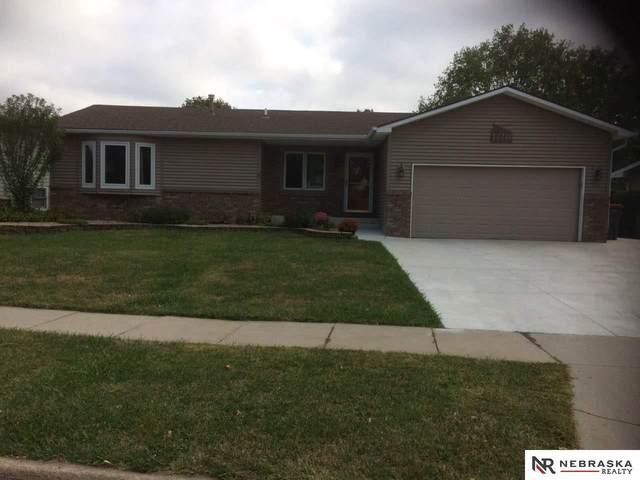 1710 24Th Street, Lincoln, NE 68522 (MLS #22024121) :: Stuart & Associates Real Estate Group