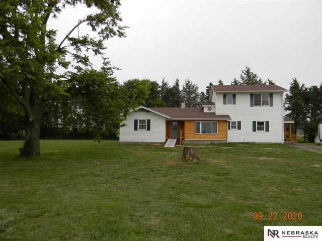 4647 N 230th Street, Elkhorn, NE 68022 (MLS #22024148) :: Omaha Real Estate Group