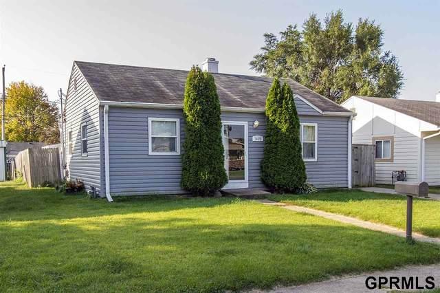 3409 8th Avenue, Council Bluffs, IA 51501 (MLS #22024158) :: Stuart & Associates Real Estate Group