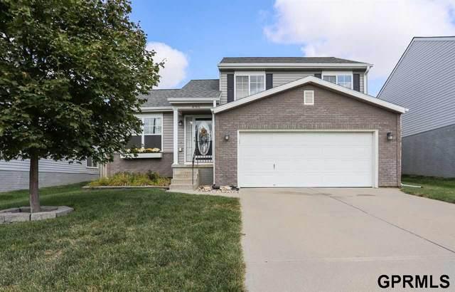 10906 Potter Street, Omaha, NE 68142 (MLS #22024161) :: Dodge County Realty Group