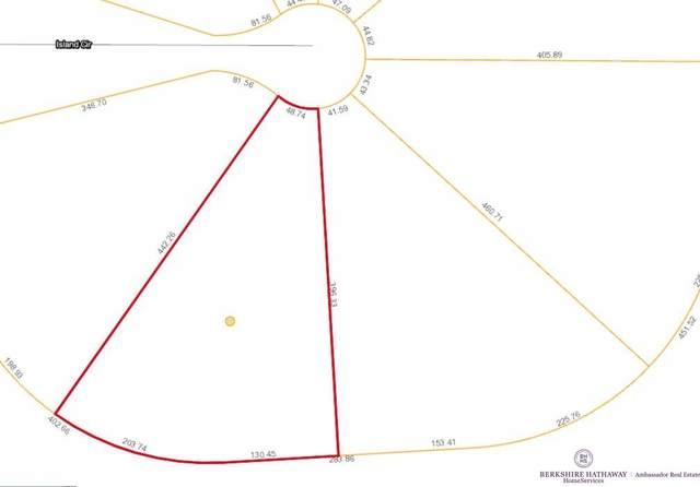 17203 N Island Circle, Bennington, NE 68007 (MLS #22024176) :: One80 Group/Berkshire Hathaway HomeServices Ambassador Real Estate