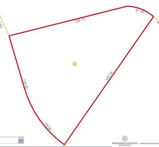 17215 Island Circle, Bennington, NE 68007 (MLS #22024178) :: Stuart & Associates Real Estate Group