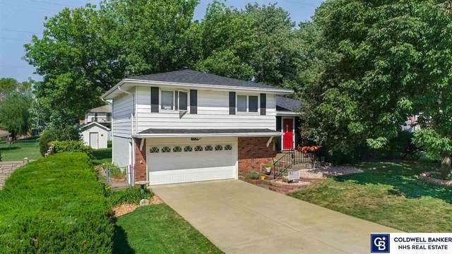5920 Dogwood Drive, Lincoln, NE 68516 (MLS #22024194) :: Omaha Real Estate Group