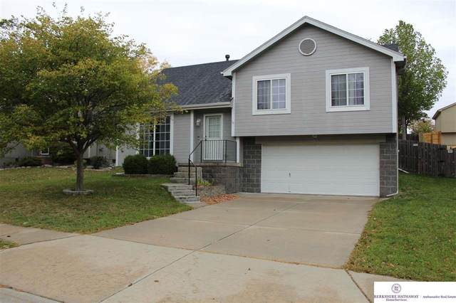 8016 Fillmore Street, Omaha, NE 68122 (MLS #22024207) :: Dodge County Realty Group