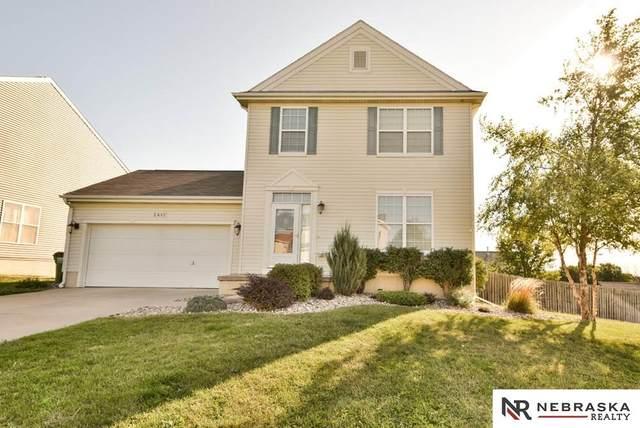 2417 S Mineral Drive, Papillion, NE 68046 (MLS #22024257) :: Stuart & Associates Real Estate Group
