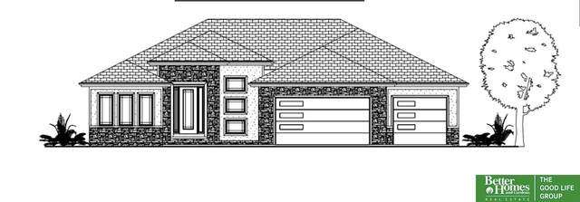 8208 N 166th Street, Bennington, NE 68007 (MLS #22024279) :: Stuart & Associates Real Estate Group