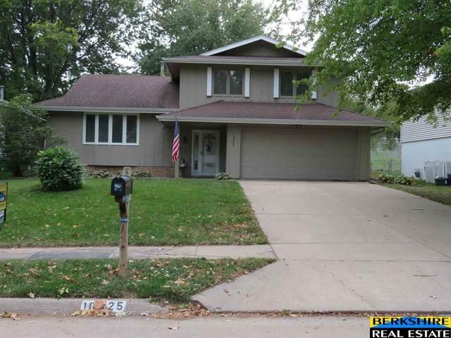 10325 N Street, Omaha, NE 68127 (MLS #22024283) :: Dodge County Realty Group