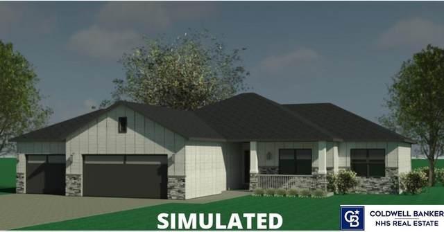 Lot 7 Nienhueser 1st Add Road, York, NE 68467 (MLS #22024334) :: Stuart & Associates Real Estate Group