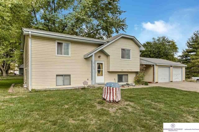 107 Laurie Circle, Neola, IA 51559 (MLS #22024378) :: Omaha Real Estate Group