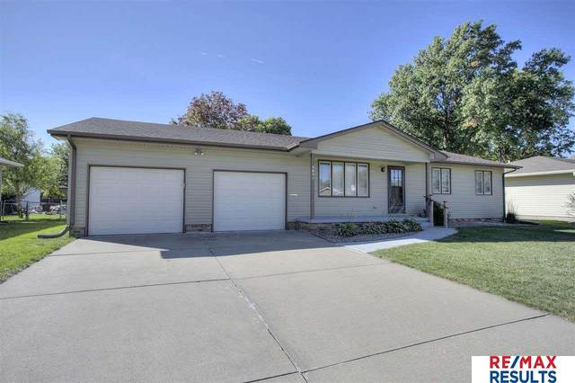 2051 E 19th Street, Fremont, NE 68025 (MLS #22024386) :: Dodge County Realty Group