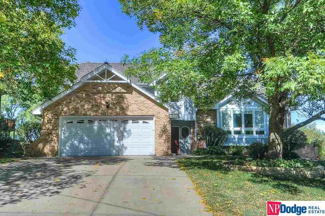 3020 Westridge Drive, Blair, NE 68008 (MLS #22024476) :: One80 Group/Berkshire Hathaway HomeServices Ambassador Real Estate