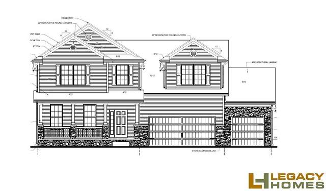 3244 Morritt Street, Roca, NE 68430 (MLS #22024492) :: Stuart & Associates Real Estate Group