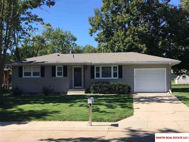 1701 N 17Th Street, Beatrice, NE 68310 (MLS #22024496) :: kwELITE