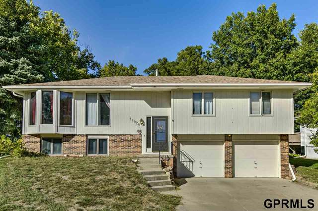 14928 Seward Plaza, Omaha, NE 68154 (MLS #22024515) :: Cindy Andrew Group