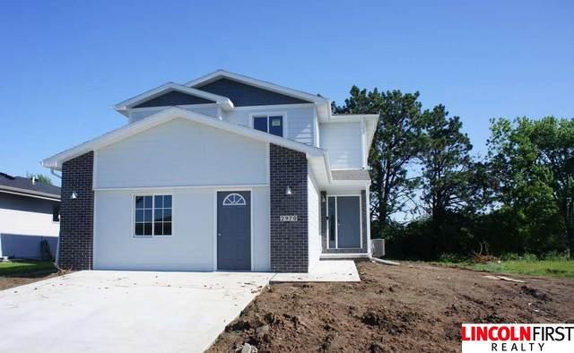 2970 W Washington *Model Street, Lincoln, NE 68522 (MLS #22024605) :: Omaha Real Estate Group