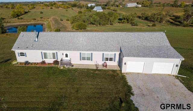 13141 W Rokeby Road, Denton, NE 68339 (MLS #22024655) :: Lincoln Select Real Estate Group