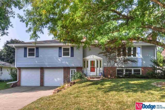 224 N 117 Street, Omaha, NE 68154 (MLS #22024733) :: Catalyst Real Estate Group