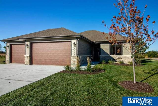 9605 Persimmon Place, Lincoln, NE 68516 (MLS #22024816) :: Cindy Andrew Group
