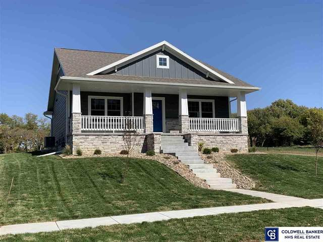 916 Hillcrest Drive, Seward, NE 68434 (MLS #22024920) :: The Homefront Team at Nebraska Realty