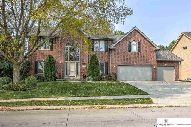 5904 S 174 Street, Omaha, NE 68135 (MLS #22025086) :: Catalyst Real Estate Group