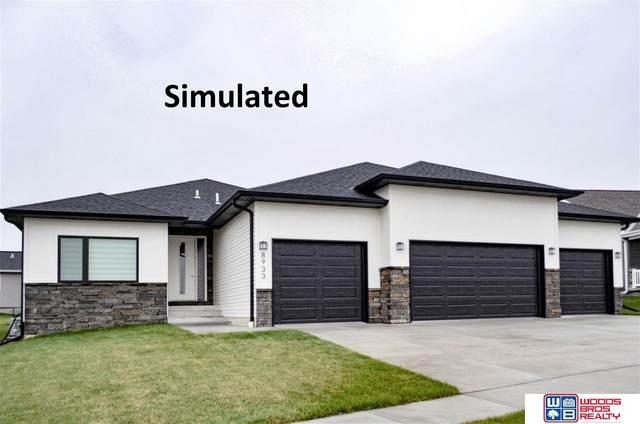 3355 Desperado Drive, Lincoln, NE 68507 (MLS #22025190) :: Catalyst Real Estate Group