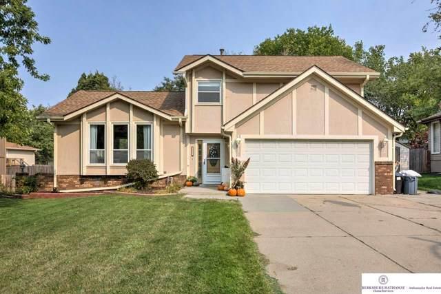 15316 Jackson Street, Omaha, NE 68154 (MLS #22025195) :: Catalyst Real Estate Group