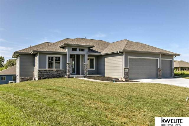 16059 Zac Lane, Bennington, NE 68007 (MLS #22025197) :: One80 Group/Berkshire Hathaway HomeServices Ambassador Real Estate