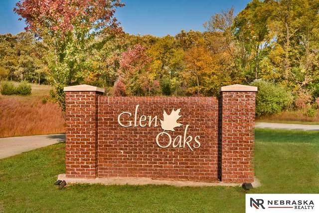 Lot 17 Glen Oaks Drive, Fort Calhoun, NE 68023 (MLS #22025263) :: Omaha Real Estate Group
