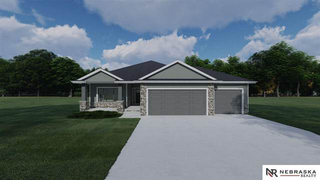 7109 18Th Street, Lincoln, NE 68521 (MLS #22025386) :: The Briley Team