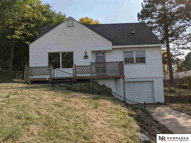 5221 Fowler Avenue, Omaha, NE 68104 (MLS #22025437) :: Complete Real Estate Group