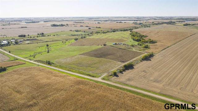 W Apple Rd SW 86 Street, Clatonia, NE 68328 (MLS #22025454) :: Catalyst Real Estate Group
