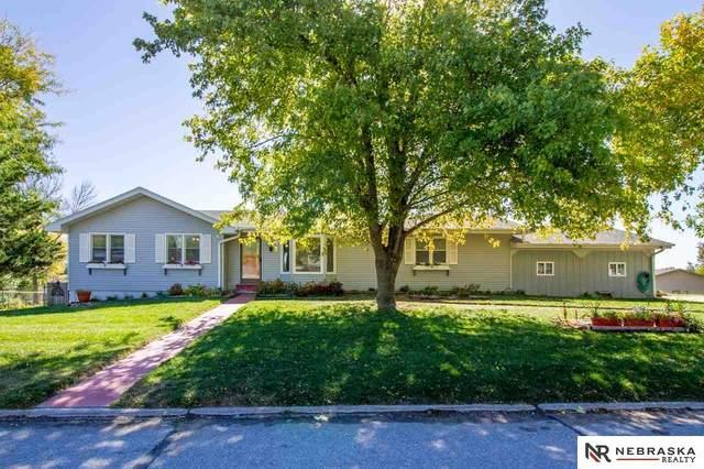 800 E 2nd Street, Louisville, NE 68037 (MLS #22025504) :: Omaha Real Estate Group