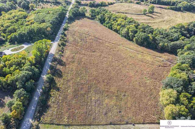 Lot 6 Hidden Fawn Acres P-28 Road, Blair, NE 68008 (MLS #22025590) :: Complete Real Estate Group