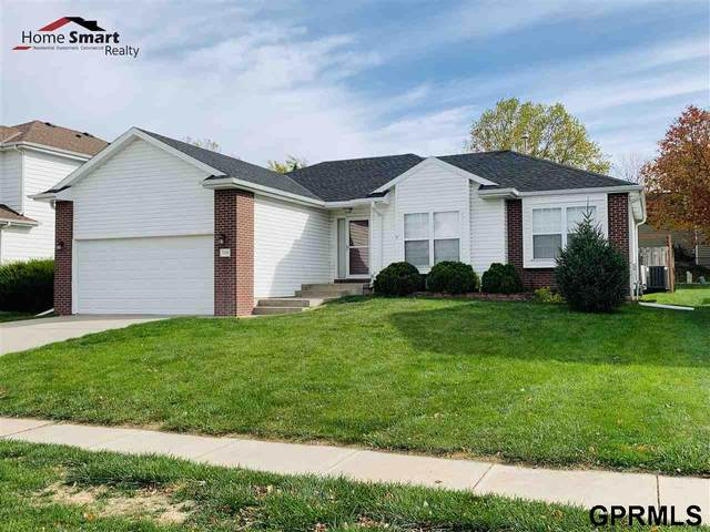 7420 S 28 Street, Lincoln, NE 68516 (MLS #22025814) :: The Homefront Team at Nebraska Realty