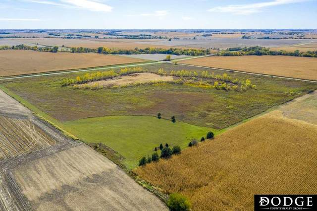 TBD R County Road, Colon, NE 68018 (MLS #22025869) :: Dodge County Realty Group