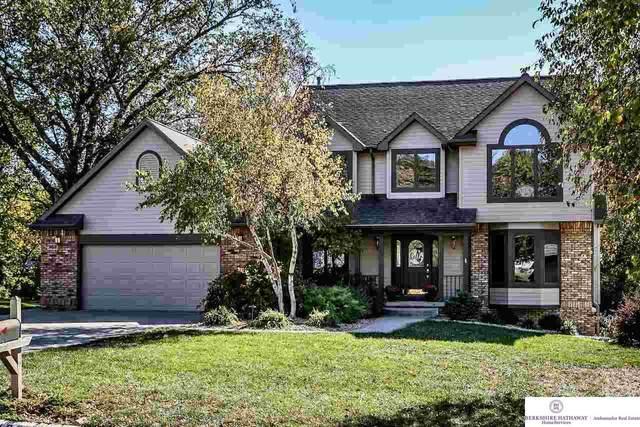 1109 24 Street, Auburn, NE 68305 (MLS #22025894) :: Stuart & Associates Real Estate Group
