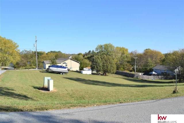 Lot 1610 Rock Creek Road, Plattsmouth, NE 68048 (MLS #22025908) :: Omaha Real Estate Group
