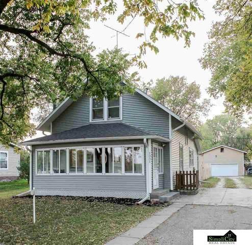 1351 S 118th Street, Walton, NE 68520 (MLS #22025915) :: Omaha Real Estate Group
