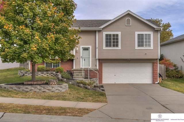 17018 Sahler Street, Omaha, NE 68116 (MLS #22025966) :: Cindy Andrew Group