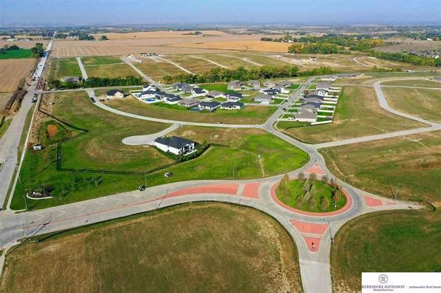 20957 Polk Street, Omaha, NE 68022 (MLS #22025996) :: Omaha Real Estate Group