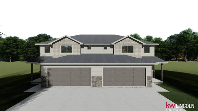5000 Alvo Road, Lincoln, NE 68514 (MLS #22026011) :: Dodge County Realty Group
