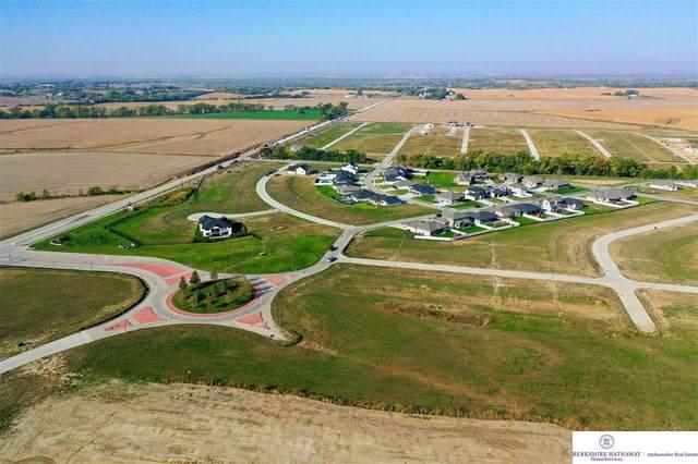 6461 S 208 Street, Omaha, NE 68022 (MLS #22026023) :: Omaha Real Estate Group