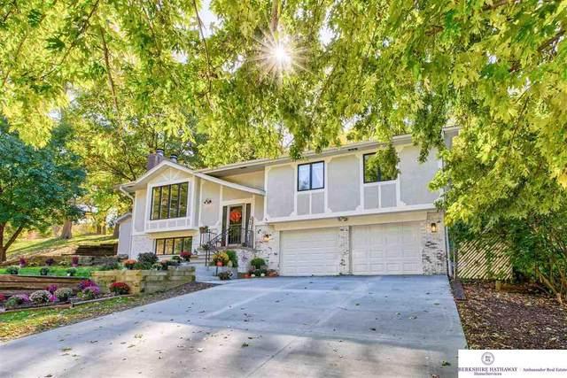 519 Delong Avenue, Council Bluffs, NE 51503 (MLS #22026085) :: Cindy Andrew Group