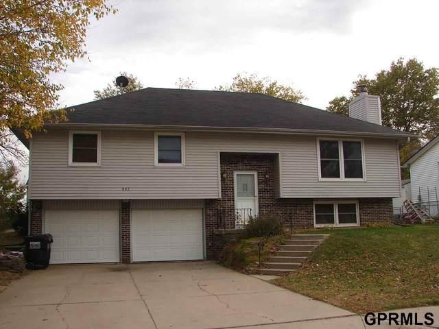 903 Bordeaux Avenue, Bellevue, NE 68123 (MLS #22026090) :: Stuart & Associates Real Estate Group