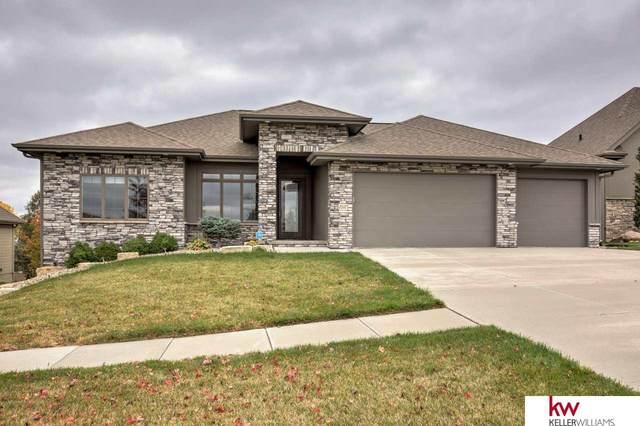 2737 N Hws Cleveland Boulevard, Omaha, NE 68116 (MLS #22026101) :: Stuart & Associates Real Estate Group