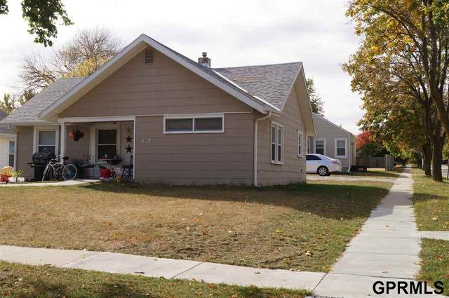 2441 N Chester Street, Lincoln, NE 68521 (MLS #22026148) :: Cindy Andrew Group