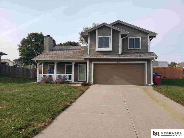 2402 Corn Drive, Papillion, NE 68046 (MLS #22026159) :: Omaha Real Estate Group