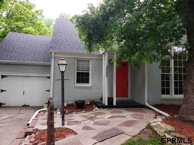 3045 S 48th Street, Lincoln, NE 68506 (MLS #22026170) :: Stuart & Associates Real Estate Group
